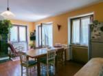 Italie huis te koop Idro zicht op het meer 10