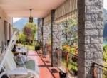 Italie huis te koop Idro zicht op het meer 15