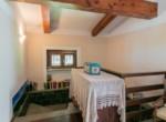 Italie huis te koop Idro zicht op het meer 18