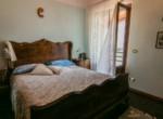 Italie huis te koop Idro zicht op het meer 21