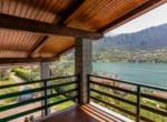 Italie huis te koop Idro zicht op het meer 23