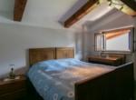 Italie huis te koop Idro zicht op het meer 28