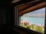 Italie huis te koop Idro zicht op het meer 29