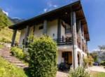 Italie huis te koop Idro zicht op het meer 3