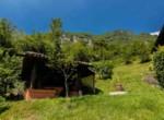 Italie huis te koop Idro zicht op het meer 31