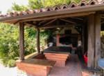 Italie huis te koop Idro zicht op het meer 32