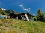 Italie huis te koop Idro zicht op het meer 33
