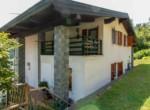 Italie huis te koop Idro zicht op het meer 4