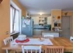 Italie huis te koop Idro zicht op het meer 7
