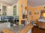 Italie huis te koop Idro zicht op het meer 8