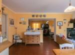 Italie huis te koop Idro zicht op het meer 9