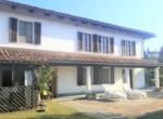 Panoramisch huis te koop in Vaglio Serra Piemonte 6