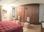 Panoramisch huis te koop in Vaglio Serra Piemonte 8