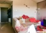rimini emilia romagna appartement zeezicht te koop 6