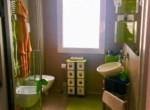 rimini emilia romagna appartement zeezicht te koop 8