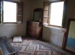 Het huis van de artiesten te koop in Pescaglia Toscane 10