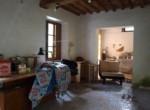 Het huis van de artiesten te koop in Pescaglia Toscane 15