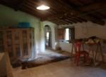 Het huis van de artiesten te koop in Pescaglia Toscane 16