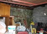 Het huis van de artiesten te koop in Pescaglia Toscane 20