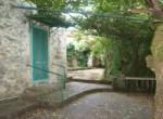 Het huis van de artiesten te koop in Pescaglia Toscane 3