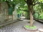 Het huis van de artiesten te koop in Pescaglia Toscane 4