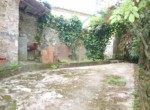 Het huis van de artiesten te koop in Pescaglia Toscane 5