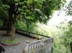 Het huis van de artiesten te koop in Pescaglia Toscane 6