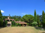 Roccalbenga Toscane gerenoveerde stenen woning te koop 2