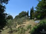 Roccalbenga Toscane gerenoveerde stenen woning te koop 20