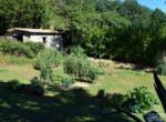 Roccalbenga Toscane gerenoveerde stenen woning te koop 23
