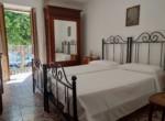 appartement in historisch centrum van cefalu te koop - Sicilie 1