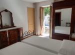 appartement in historisch centrum van cefalu te koop - Sicilie 2