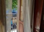 appartement in historisch centrum van cefalu te koop - Sicilie 3