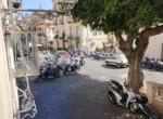 appartement in historisch centrum van cefalu te koop - Sicilie 4