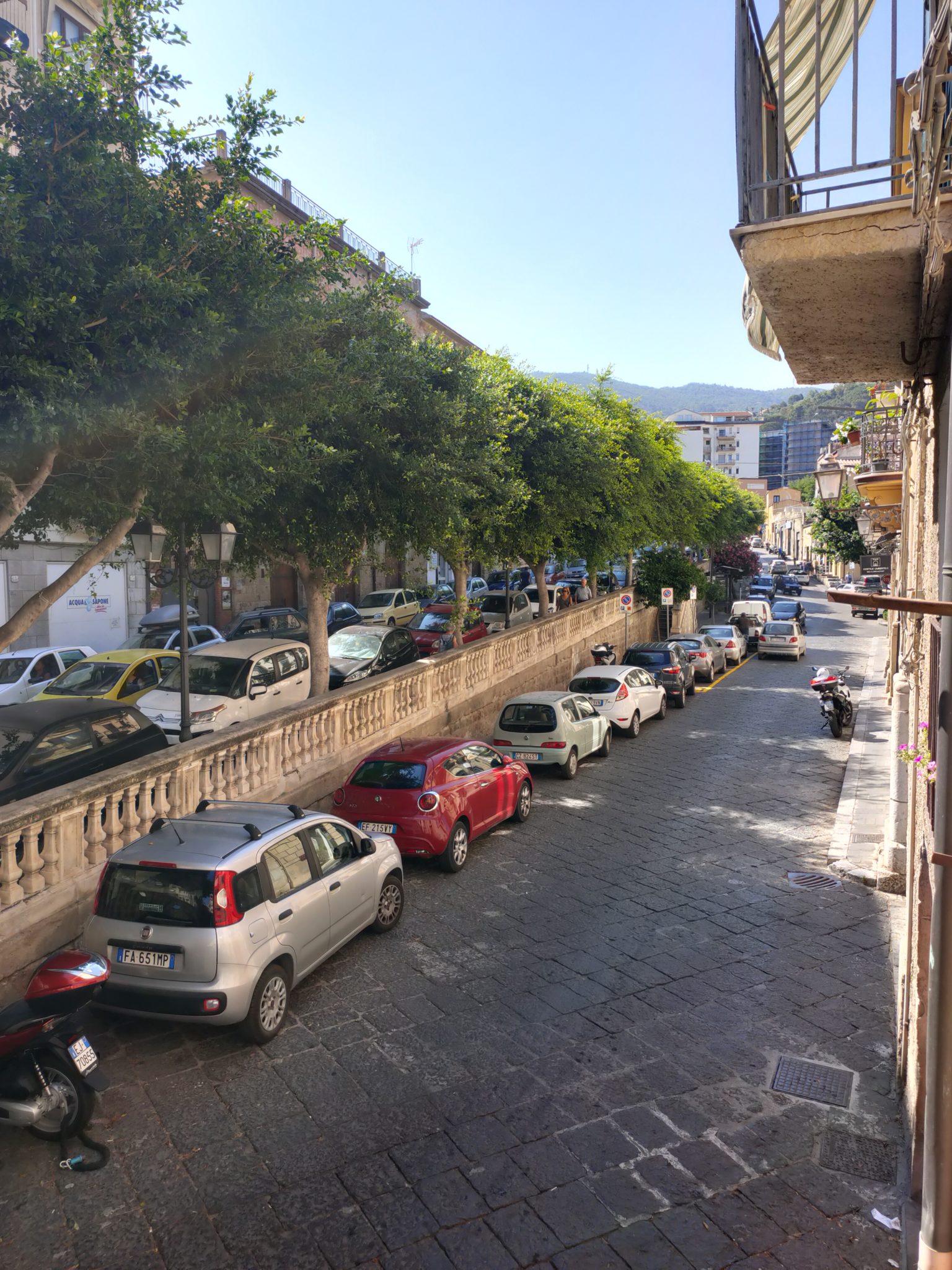 appartement in historisch centrum van cefalu te koop - Sicilie 5