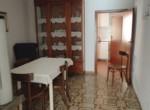 appartement in historisch centrum van cefalu te koop - Sicilie 6