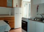 appartement in historisch centrum van cefalu te koop - Sicilie 7
