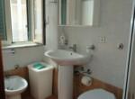 appartement in historisch centrum van cefalu te koop - Sicilie 8