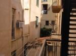 appartement in historisch centrum van cefalu te koop - Sicilie 9