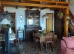 appartement in villa met zeezicht cefalu sicilie te koop 10