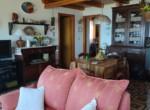 appartement in villa met zeezicht cefalu sicilie te koop 11