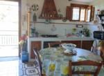 appartement in villa met zeezicht cefalu sicilie te koop 12