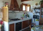 appartement in villa met zeezicht cefalu sicilie te koop 13