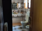 appartement in villa met zeezicht cefalu sicilie te koop 14