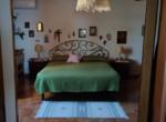 appartement in villa met zeezicht cefalu sicilie te koop 17