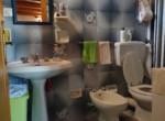 appartement in villa met zeezicht cefalu sicilie te koop 20