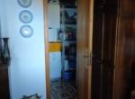 appartement in villa met zeezicht cefalu sicilie te koop 21