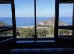 appartement in villa met zeezicht cefalu sicilie te koop 22