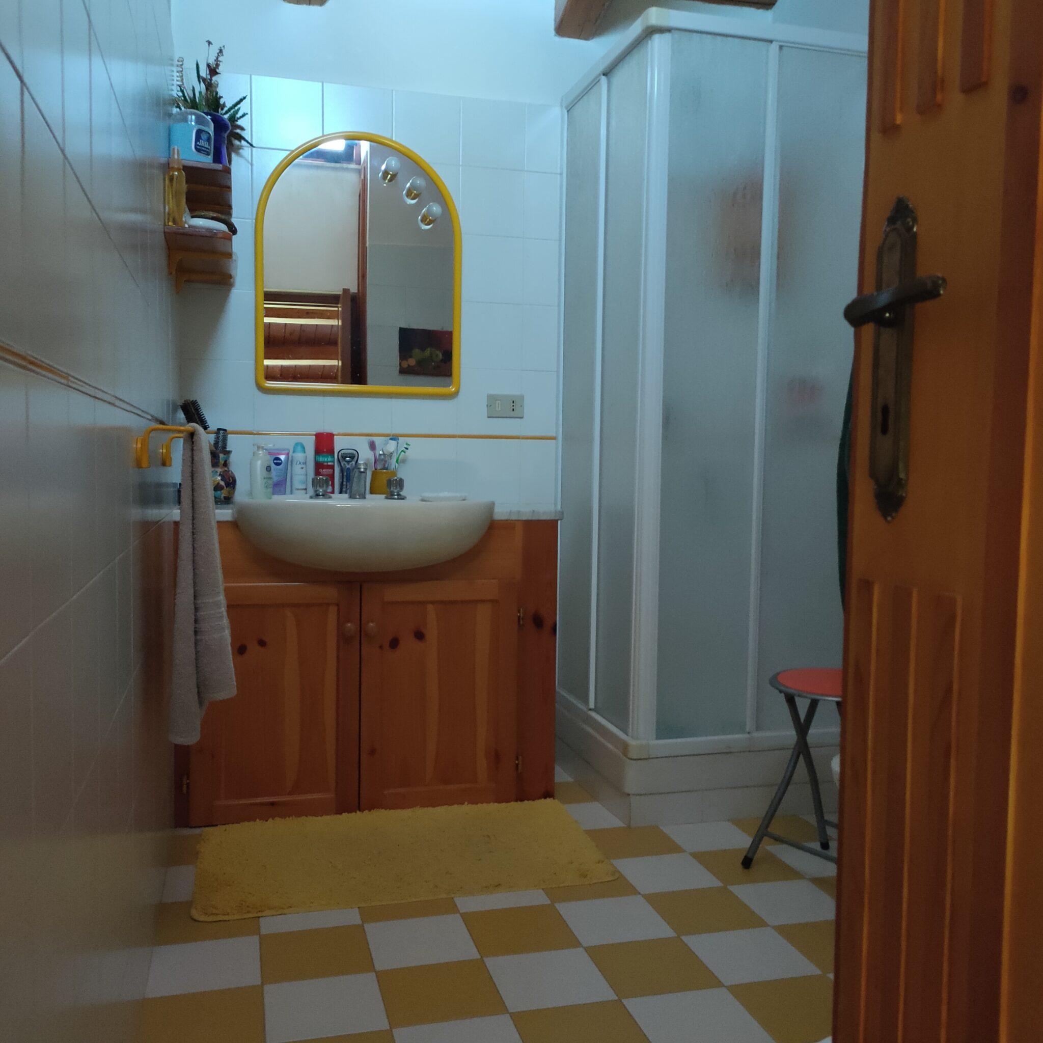 appartement in villa met zeezicht cefalu sicilie te koop 23