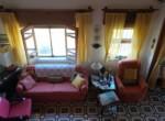 appartement in villa met zeezicht cefalu sicilie te koop 24